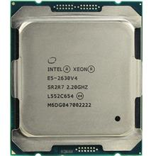 Intel Xeon E5-2630 V4 2.2GHz LGA 2011 Broadwell CPU
